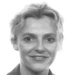 Corinne CHAUDET