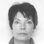 Françoise LASCOMBES