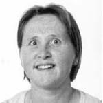 Roselyne MERLET VIOLLET