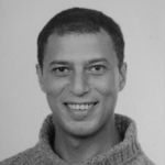 Khaled MOSTAGUIR